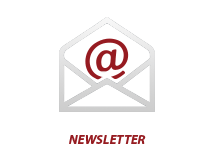 Newsletter RemTech