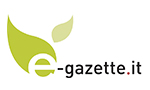 E-Gazzette.it