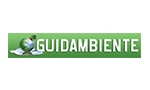 Guidambiente
