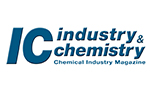 IC Industry&Chemistry magazine
