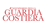 Notiziario Guardia Costiera